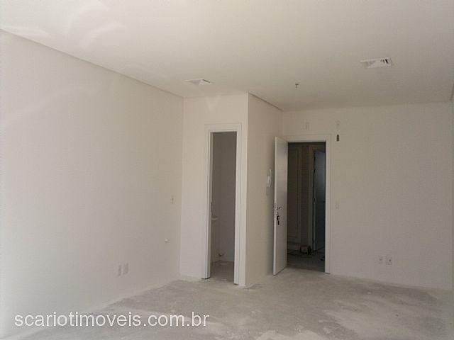 Scariot Imóveis - Casa, Centro, Caxias do Sul - Foto 9