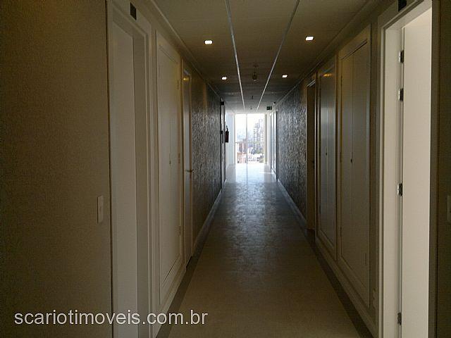 Scariot Imóveis - Casa, Centro, Caxias do Sul - Foto 7