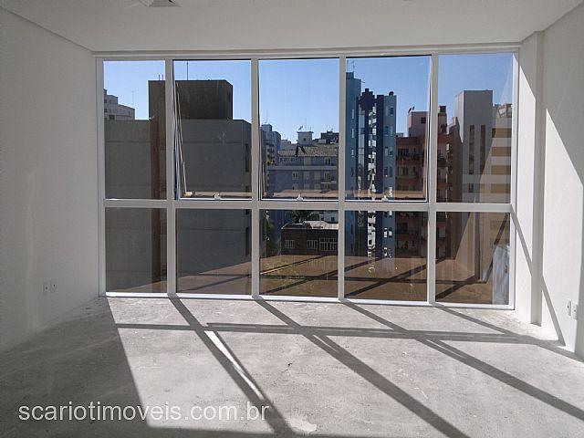 Scariot Imóveis - Casa, Centro, Caxias do Sul