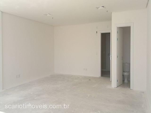 Scariot Imóveis - Casa, Centro, Caxias do Sul - Foto 5