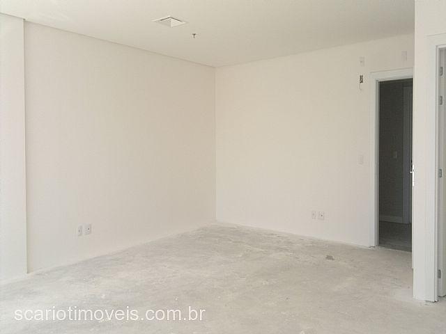 Scariot Imóveis - Casa, Centro, Caxias do Sul - Foto 3