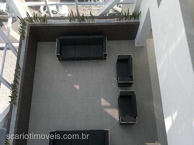 Scariot Imóveis - Casa, Centro, Caxias do Sul - Foto 2