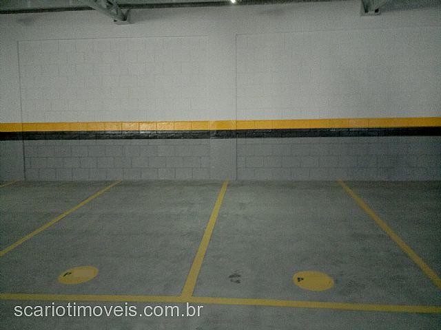 Scariot Imóveis - Casa, Centro, Caxias do Sul - Foto 6