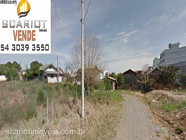 Scariot Imóveis - Terreno, Santa Catarina (275738)