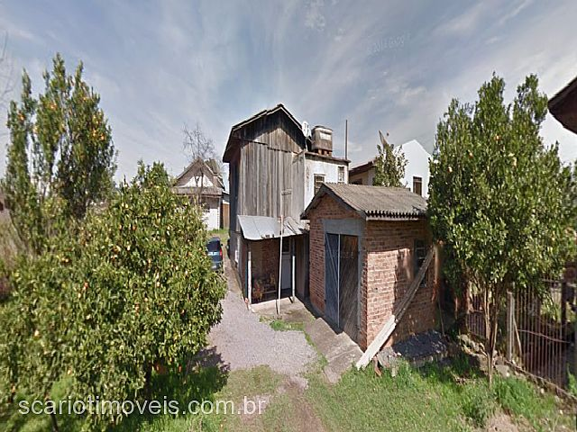 Scariot Imóveis - Terreno, Santa Catarina (275738) - Foto 3