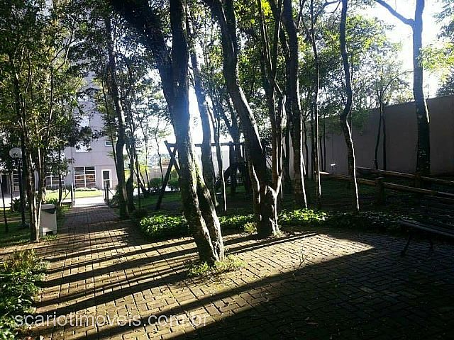 Apto 3 Dorm, Madureira, Caxias do Sul (276458) - Foto 10
