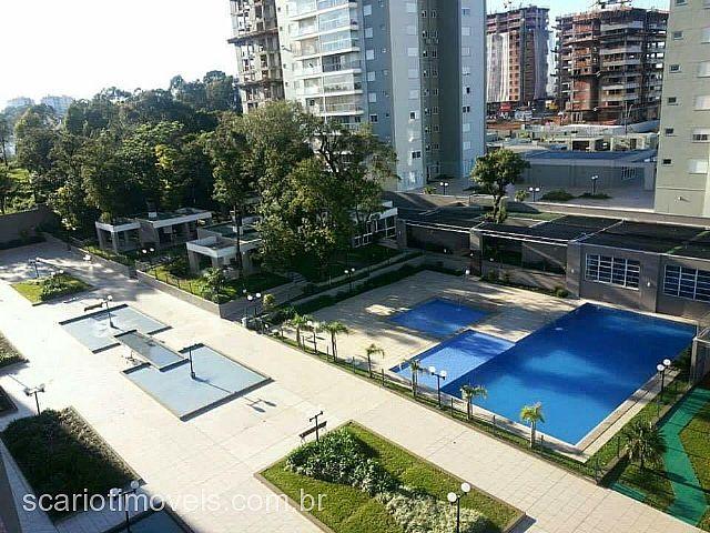 Apto 3 Dorm, Madureira, Caxias do Sul (276458) - Foto 9