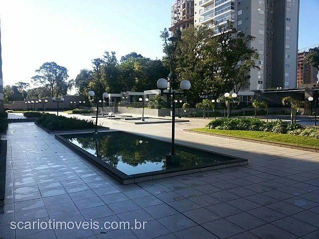 Apto 3 Dorm, Madureira, Caxias do Sul (276458) - Foto 8
