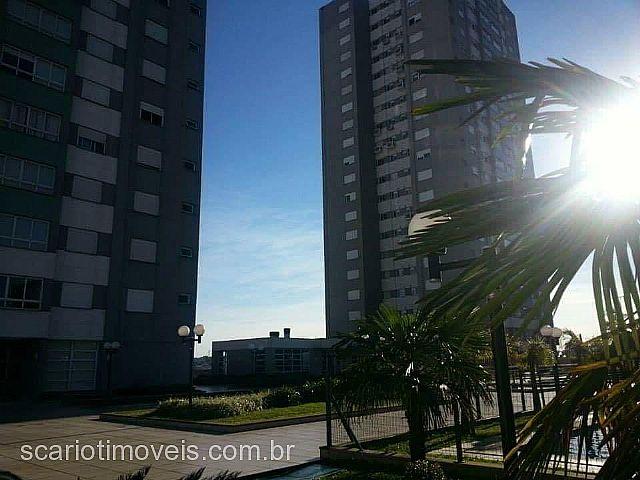 Apto 3 Dorm, Madureira, Caxias do Sul (276458) - Foto 7