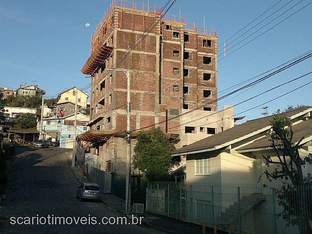 Apto 3 Dorm, Rio Branco, Caxias do Sul (277213) - Foto 3