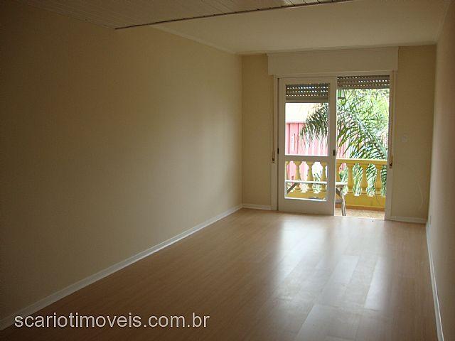 Imóvel: Apto 3 Dorm, Panazzolo, Caxias do Sul (278428)