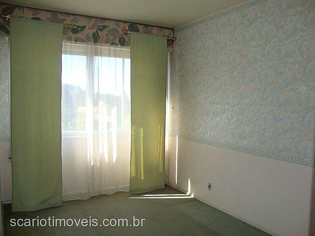 Apto 3 Dorm, Nossa Sra. de Lourdes, Caxias do Sul (278504) - Foto 3