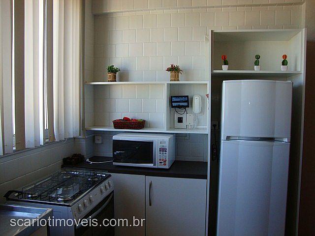 Apto 3 Dorm, Nossa Sra. de Lourdes, Caxias do Sul (278504)