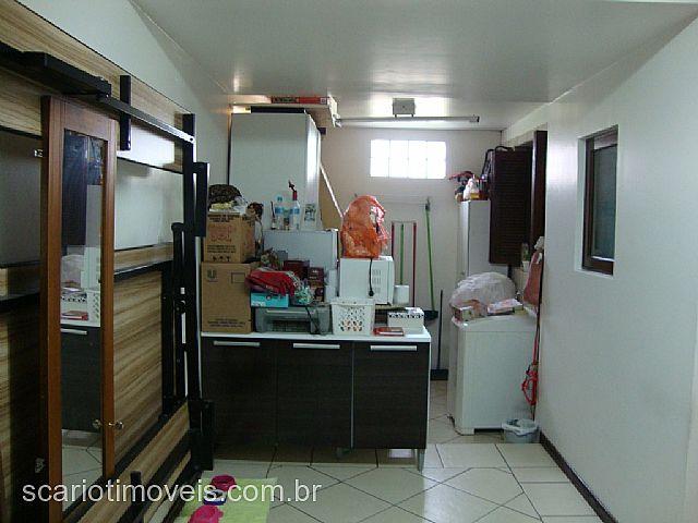 Scariot Imóveis - Casa 3 Dorm, Jardelimo Ramos - Foto 10