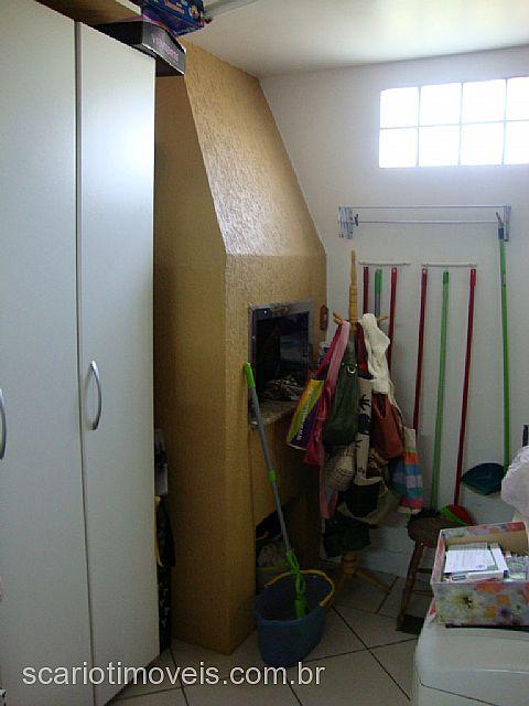 Scariot Imóveis - Casa 3 Dorm, Jardelimo Ramos - Foto 9