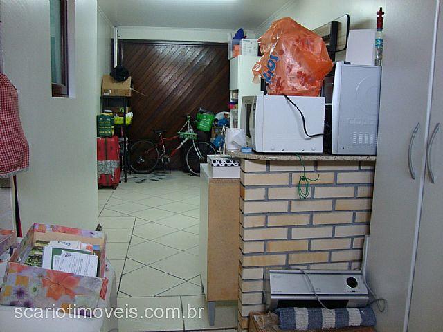 Scariot Imóveis - Casa 3 Dorm, Jardelimo Ramos - Foto 8