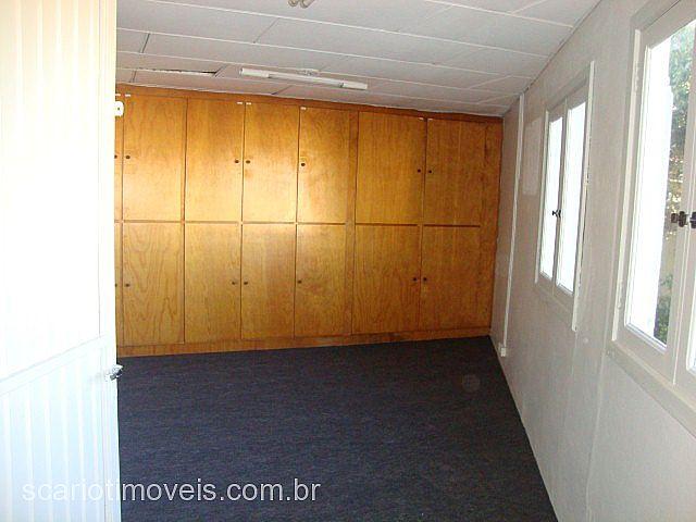 Casa, Rio Branco, Caxias do Sul (278837) - Foto 10
