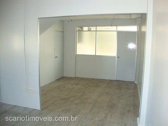 Casa, Rio Branco, Caxias do Sul (278837) - Foto 7