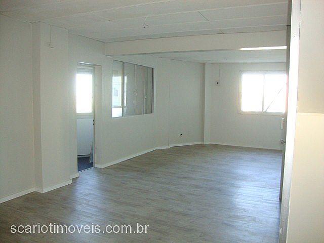 Casa, Rio Branco, Caxias do Sul (278837) - Foto 6