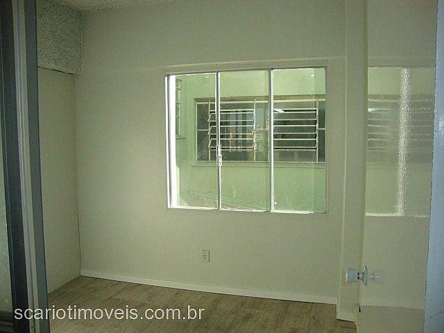 Casa, Rio Branco, Caxias do Sul (278837) - Foto 4