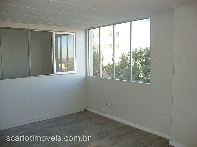 Casa, Rio Branco, Caxias do Sul (278837) - Foto 3