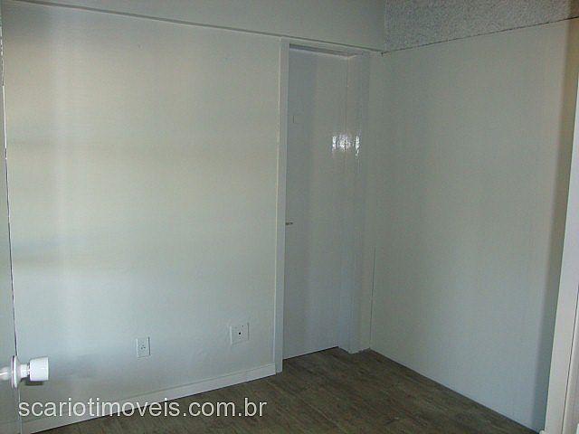 Casa, Rio Branco, Caxias do Sul (278837) - Foto 2