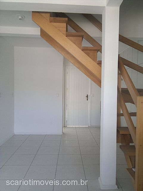 Casa 2 Dorm, Santa Lucia, Caxias do Sul (279148) - Foto 8
