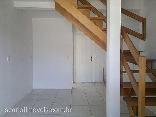 Casa 2 Dorm, Santa Lucia, Caxias do Sul (279148) - Foto 7