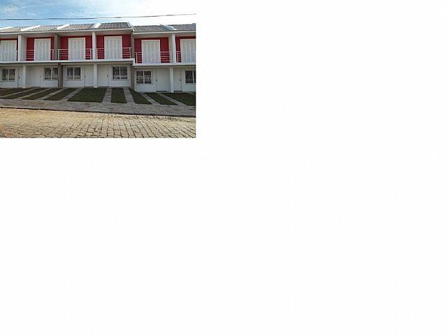 Casa 2 Dorm, Santa Lucia, Caxias do Sul (279148) - Foto 5