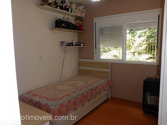 Apto 2 Dorm, Panazzolo, Caxias do Sul (279159) - Foto 7