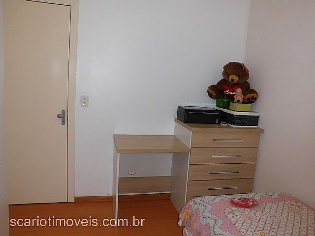 Apto 2 Dorm, Panazzolo, Caxias do Sul (279159) - Foto 6