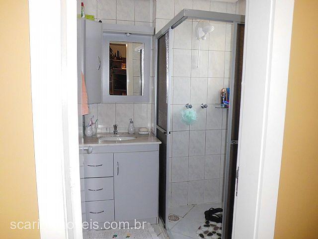 Apto 2 Dorm, Panazzolo, Caxias do Sul (279159) - Foto 4
