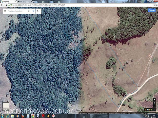 Chácara, Apanhador, Caxias do Sul (279584) - Foto 3