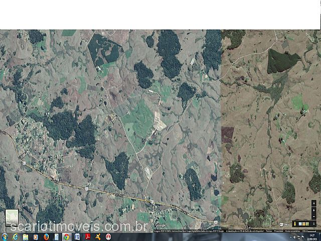 Chácara, Apanhador, Caxias do Sul (279584) - Foto 2