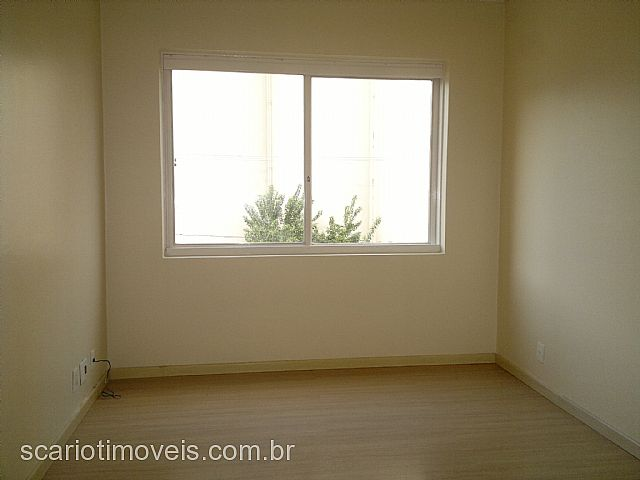 Scariot Imóveis - Apto 1 Dorm, Lourdes (281580) - Foto 10