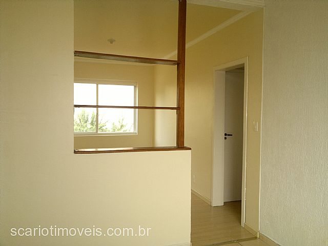 Scariot Imóveis - Apto 1 Dorm, Lourdes (281580) - Foto 6