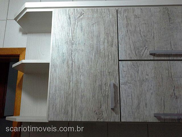 Scariot Imóveis - Casa 3 Dorm, Salgado Filho - Foto 9