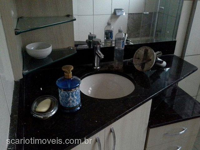 Scariot Imóveis - Casa 3 Dorm, Salgado Filho - Foto 8
