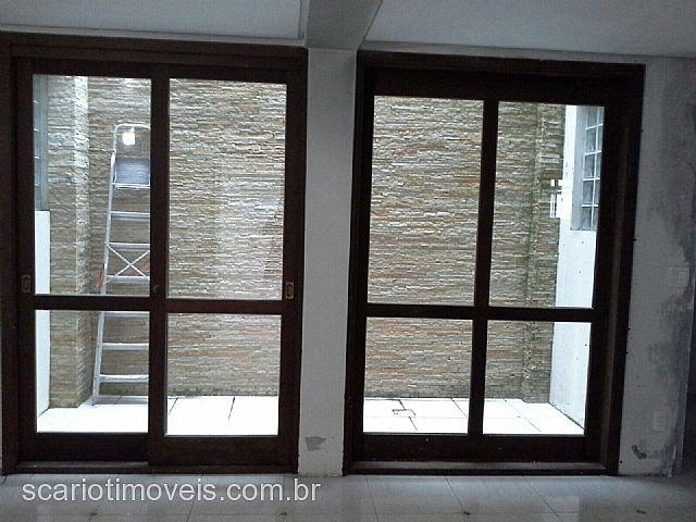 Scariot Imóveis - Casa 3 Dorm, Salgado Filho - Foto 7