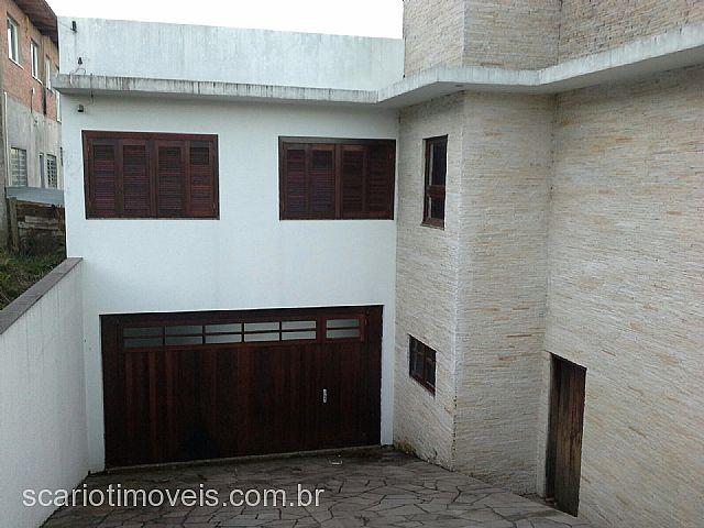 Scariot Imóveis - Casa 3 Dorm, Salgado Filho - Foto 6