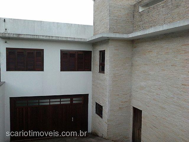 Scariot Imóveis - Casa 3 Dorm, Salgado Filho - Foto 4