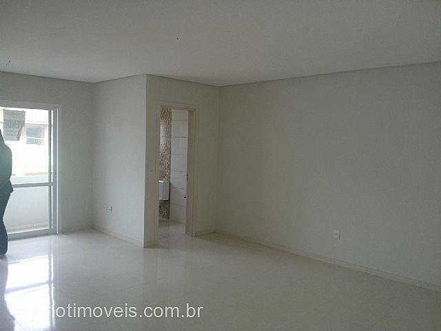 Apto 1 Dorm, Sagrada Familia, Caxias do Sul (282680)