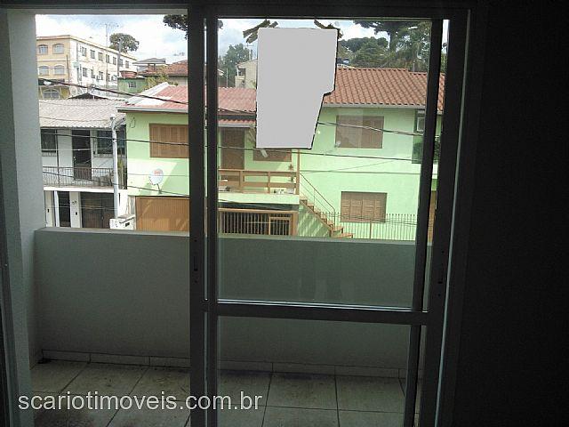 Apto 1 Dorm, Sagrada Familia, Caxias do Sul (282680) - Foto 5