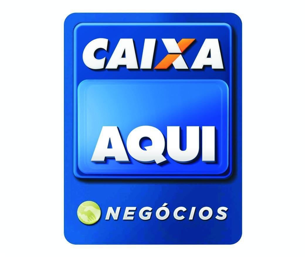 Apto 2 Dorm, Charqueadas, Caxias do Sul (282975) - Foto 3