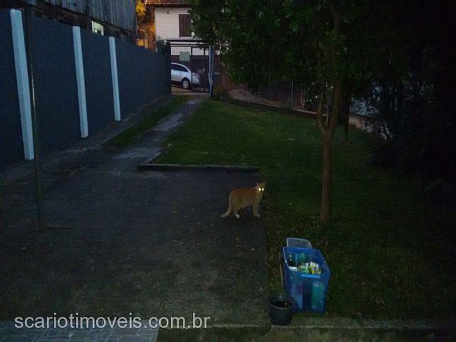 Casa 2 Dorm, Rio Branco, Caxias do Sul (285866) - Foto 3
