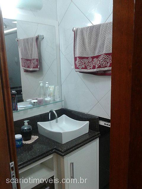 Apto 2 Dorm, Panazzolo, Caxias do Sul (288104) - Foto 10
