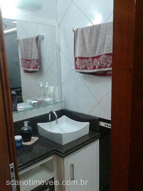 Apto 2 Dorm, Panazzolo, Caxias do Sul (288104) - Foto 9