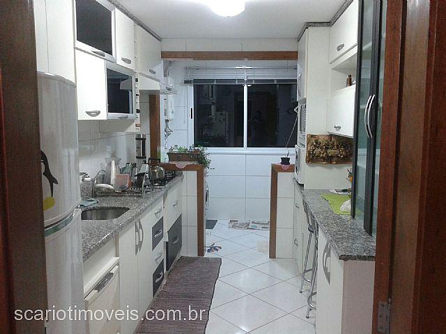 Apto 2 Dorm, Panazzolo, Caxias do Sul (288104) - Foto 4