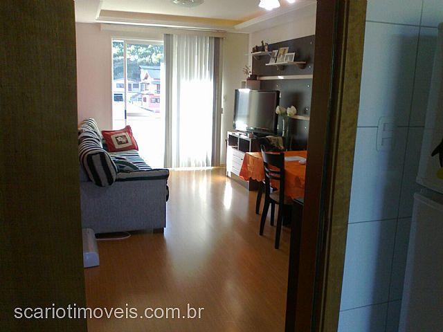 Apto 2 Dorm, Panazzolo, Caxias do Sul (288104) - Foto 3