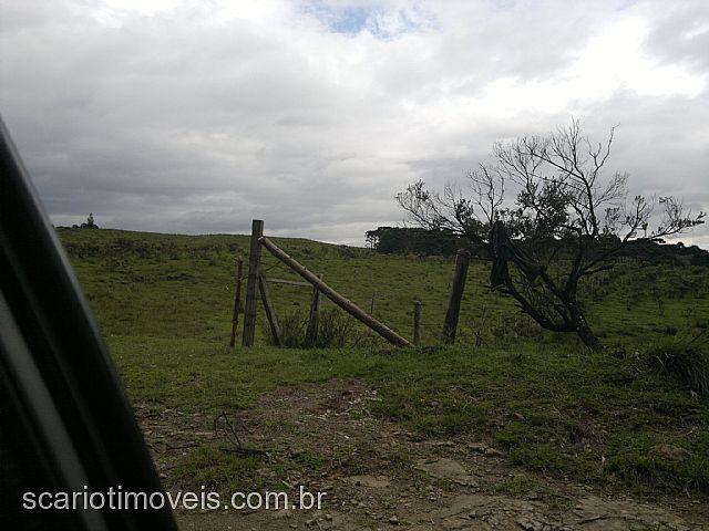 Casa, ., Cambara do Sul (289842) - Foto 9